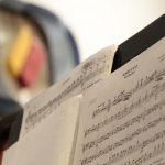 UAA llevará a cabo la Semana de la Música con actividades para estudiantes y público en general
