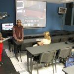 Académicos de la UAA inician curso interinstitucional sobre educación superior comparada