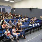 Humanismo en las universidades es medular para construir nuevas formas de convivencia con pleno apego a Derechos Humanos