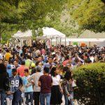 """Feria Universitaria 2017 de la Autónoma de Aguascalientes se realizará este 10 de septiembre bajo el lema """"Compartiendo ideas"""""""