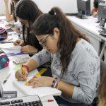 UAA implementa nueva estrategia para incrementar retención escolar