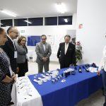 Se realizó en la UAA el primer Simposio Nacional de Baja Visión y Prótesis Oculares de la AMFECCO