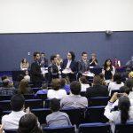 Se conforma delegación Aguascalientes para etapa nacional de Olimpiada Mexicana de Matemáticas