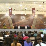 UAA inaugura las quintas Jornadas Internacionales de Rehabilitación Física 2017