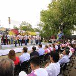 UAA celebró Feria Universitaria