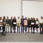 Estudiantes y egresados interioristas de la UAA diseñaron punto de venta que será implementado en Cancún con proyección internacional