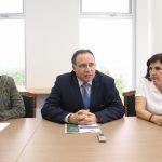 UAA evaluará y buscará certificar calidad de sus 22 bachilleratos incorporados