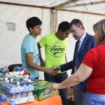 Universidad Autónoma de Aguascalientes convoca a la sociedad a solidarizarse con mexicanos damnificados por sismo