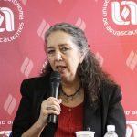 """UAA pone en marcha primer Coloquio de Género """"Del discurso teórico a la práctica"""""""