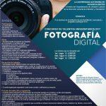 UAA premiará Talentos Universitarios en concursos de Calaveras, Cuento, Leyendas, Fotografía Digital y Rock