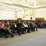 Emprendimiento Solidario, tema central del onceavo Congreso Internacional de Ciencias Económicas y Administrativas de la UAA