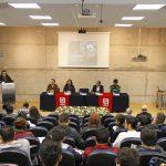 Se ponen en marcha las actividades del XI Seminario de Historia Regional de la UAA