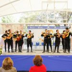 UAA impulsa cultura de Derechos Humanos y Universitarios a través de festival artístico