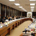 H. Consejo Universitario de la UAA aprueba reforma para mayor representatividad en comité de Becas