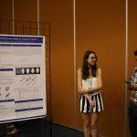 Alumna de posgrado de la UAA recibe distinción en congreso mexicano de proyección internacional