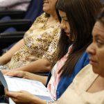 UAA inicia habilitación de profesores de educación básica en apoyo al proyecto nacional de un sistema educativo bilingüe