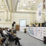 Egresados de Relaciones Industriales son socios estratégicos en las empresas