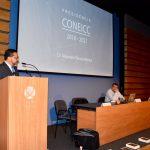 UAA asume presidencia del Consejo Nacional para la Enseñanza y la Investigación de las Ciencias de la Comunicación