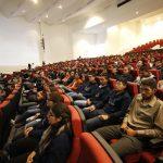 Se realizó el Congreso de Ciencias Agropecuarias y de los Alimentos de la UAA