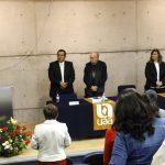 """Concluyó el diplomado """"La Música de las Américas"""" de la UAA"""