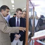UAA conmemora Día del Médico ampliando acervo bibliográfico