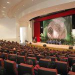 Centro de Ciencias de la Ingeniería de la UAA pone en marcha Sexto Congreso de Ingenierías