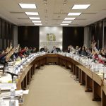 UAA ofertará cerca de 6 mil espacios para el ciclo escolar 2018-2019