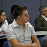 Posgrados de la UAA superan nuevamente evaluación de calidad ante Consejo Nacional