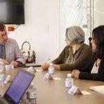 Licenciatura en Docencia de Francés y Español de la UAA busca su primera certificación de calidad