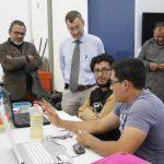 UAA decidida por una mayor práctica estudiantil en espacios de experimentación