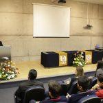 Indispensable transferir el conocimiento científico generado en las universidades para resolver problemáticas sociales