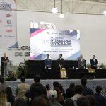 UAA pone en marcha el Primer Congreso Internacional de Vinculación