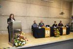 Concluyen actividades de la décima Semana de Divulgación Científica de la UAA con más de 500 participantes