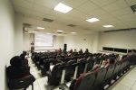 UAA celebra 40 años de enseñanza de lenguas extranjeras