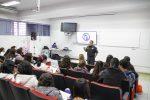 Bachillerato de la UAA realiza Jornadas Académicas para exponer el potencial de sus estudiantes