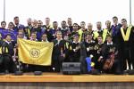 UAA obtiene bicampeonato en el Cuarto Certamen Intrauniversitario de Tunas