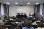 UAA realiza Coloquio de Lengua y Literatura en honor a Felipe San José y González
