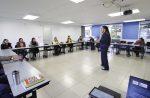 UAA capacita personal mediante diplomado para la resolución pacífica de conflictos
