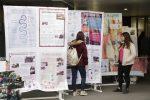 Estudiantes UAA realizan intervención social en comunidades municipales