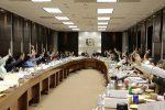 Continúan las reformas internas de la UAA para ampliar beneficios y garantizar desarrollo de estudiantes