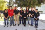 Aguascalientes con dos medallas de bronce en la Olimpiada Mexicana de Matemáticas