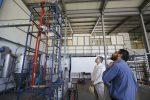 UAA determinada a más práctica en laboratorios y vinculación con el sector productivo