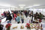 Estudiantes de la UAA presentaron 16 proyectos de innovación en el área de alimentos y bebidas