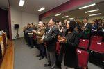 Se capacitan más de 40 personas en habilidades gerenciales, finanzas y ventas mediante programas de extensión de la UAA