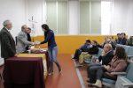 Centro de las Artes y la Cultura de la UAA entrega reconocimiento a sus alumnos con mejor promedio