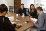 Presentan investigadores de la UAA plataformas digitales que apoyarán a terapeutas que trabajan con adolescentes con comportamientos adictivos