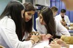 UAA recibe reconocimientos del Programa de Alto Rendimiento Académico EGEL