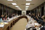 Rector de la UAA presentará primer informe de actividades este 11 de enero de 2018