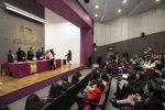 UAA entrega constancias a 130 educadoras del IEA de nivel preescolar que participaron en programa de bilinguismo