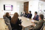 Se presentan avances del programa Bachillerato de Calidad y Calidez de la UAA